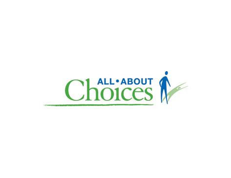 AllAboutChoices