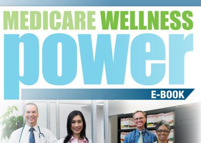 CMS Wellness Power