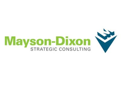 Mayson-Dixon