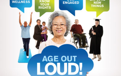 2017 Older Americans Month Material Available
